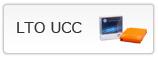 HP LTO Ultrium UCC