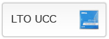 DELL LTO Ultrium UCC