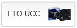 IBM LTO Ultrium UCC