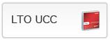 Maxell LTO Ultrium UCC