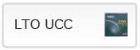 NEC LTO Ultrium UCC