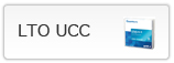 Quantum LTO Ultrium UCC