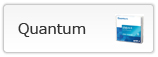 Quantum LTO Ultrium