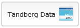 Tandberg Data LTO Ultrium